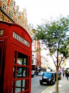 London calling_1