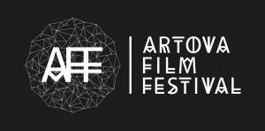 Artova Film festival